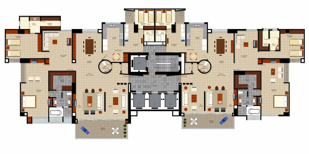 rir-arquitectos-134.jpg