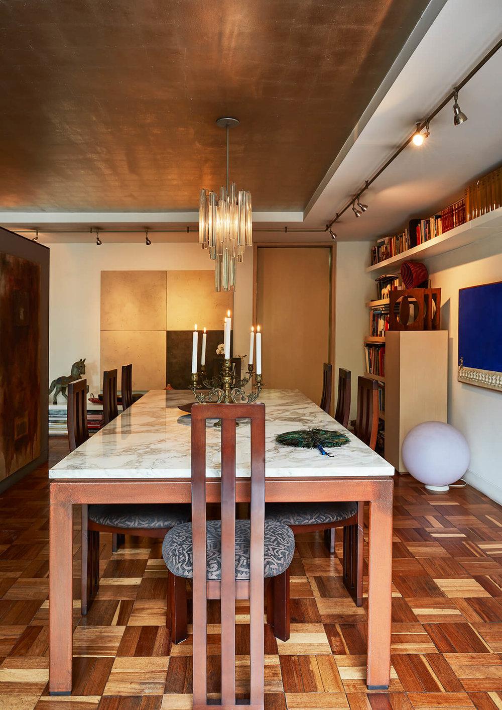 RIR-Arquitectos-apto-calle-76-10.jpg