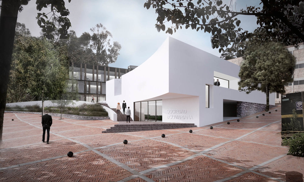rir-arquitectos-uniandes-bolivariana-01.jpg