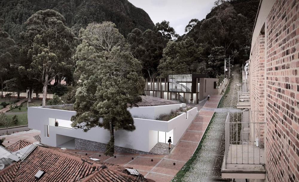 rir-arquitectos-uniandes-bolivariana-02.jpg