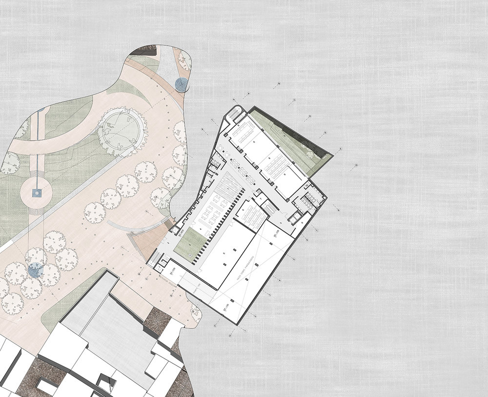 rir-arquitectos-uniandes-bolivariana-10.jpg