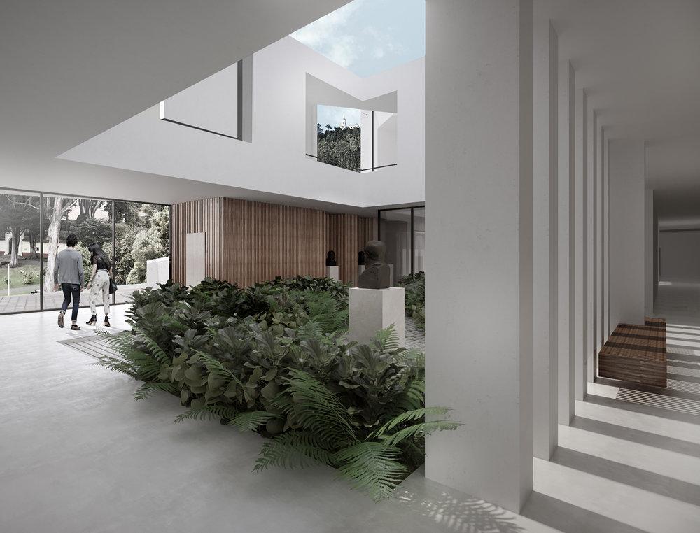 rir-arquitectos-uniandes-bolivariana-06.jpg