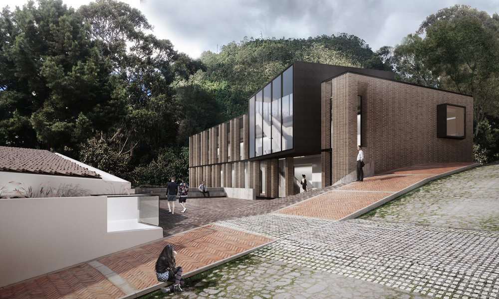 rir-arquitectos-uniandes-bolivariana-04.jpg