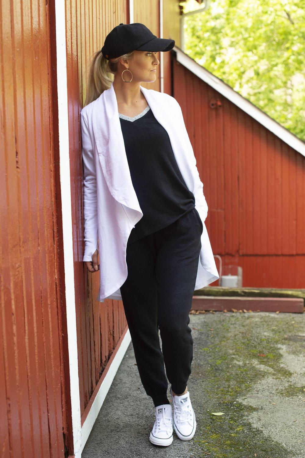 20180906_Barn Fashion_0058.jpg