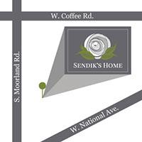 newberlin-map-square.jpg