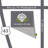 westbend-map-square.jpg