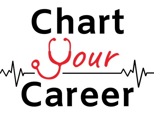 Chart your Career