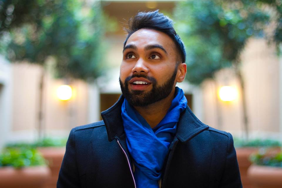 Imran.G.Beard.jpg