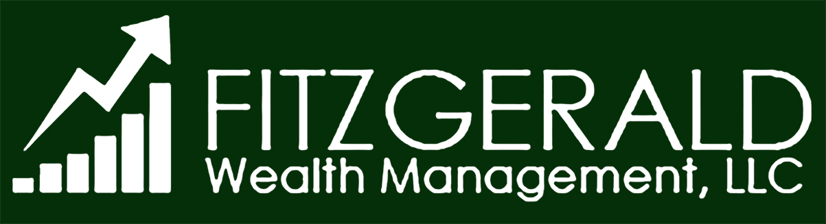 Fitzgerald Wealth Management
