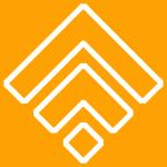 Public Safety- 401(a) 457(b)