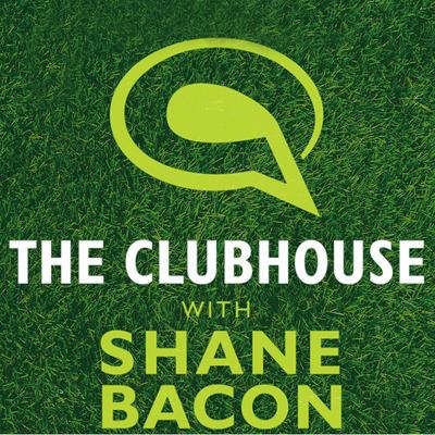 shane bacon.jpeg