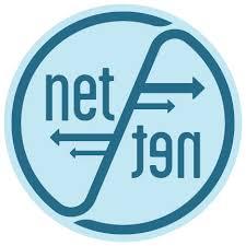 netten logo.jpeg