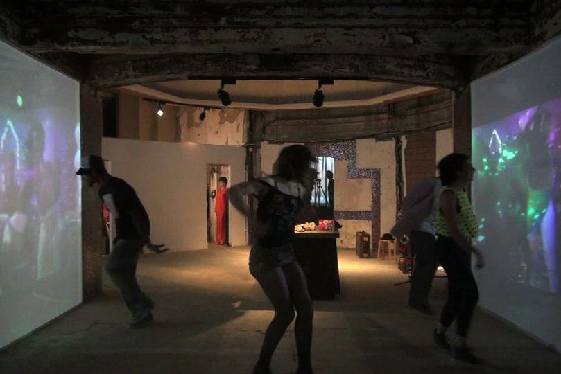 Pavilion dance line 2.jpeg