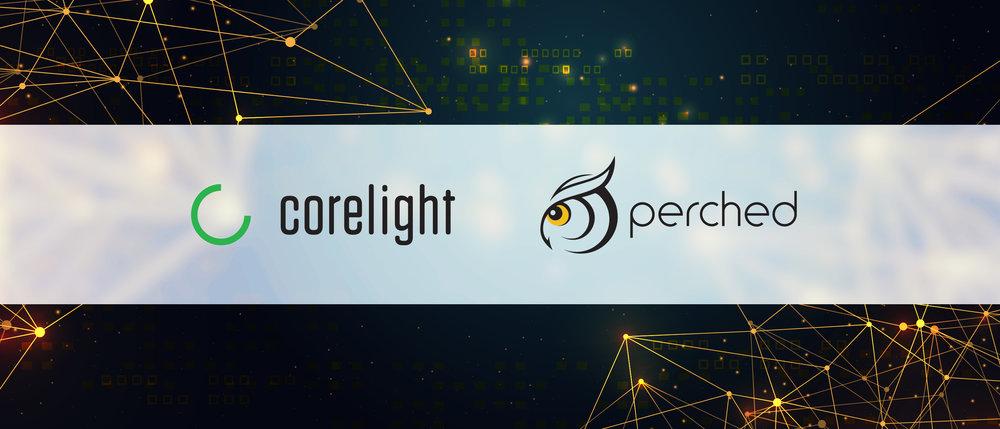 PerchedPartnership-corelight.jpg