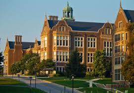 Towson University.jpeg
