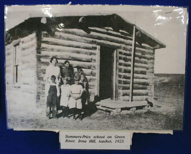 scr-1923PSschoolhouse.jpg