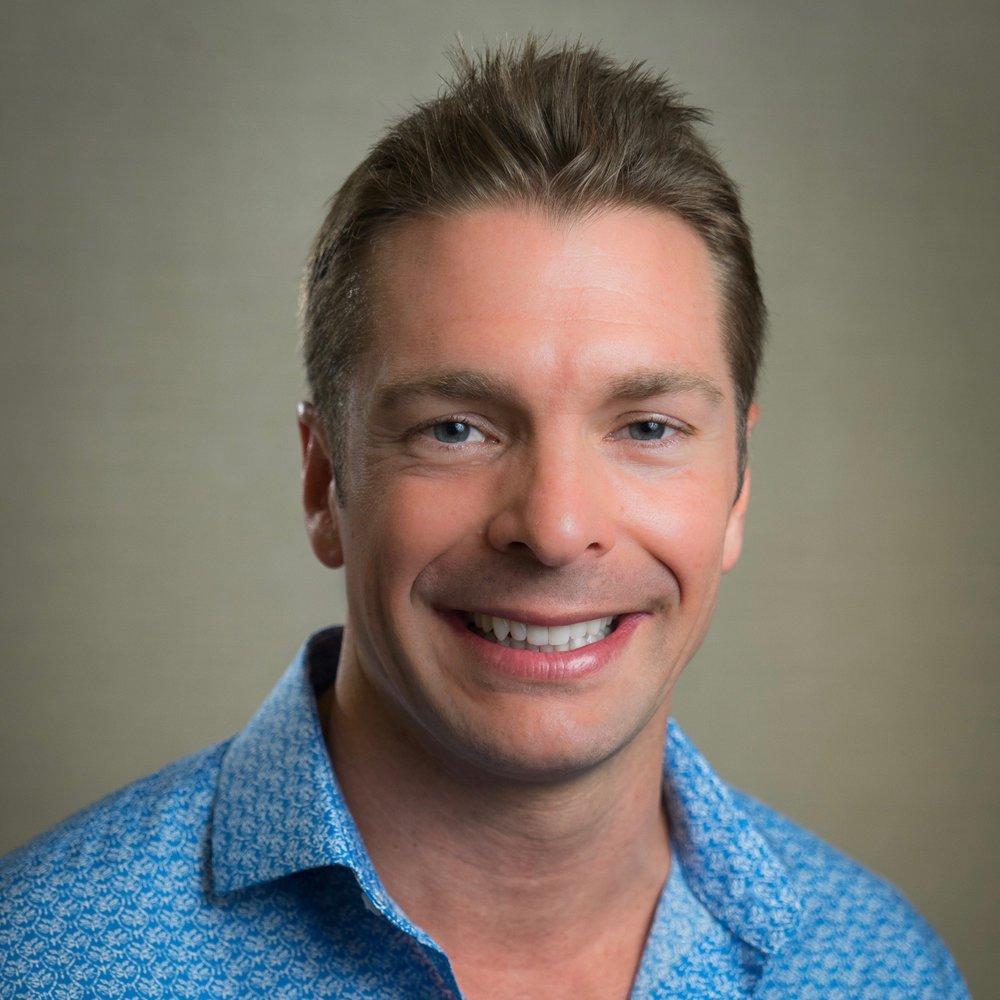 Corey Campbell