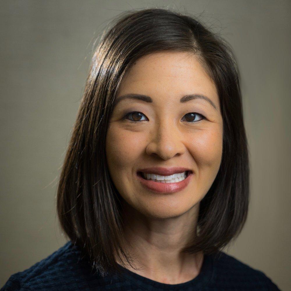 Erin Hisano Kogen