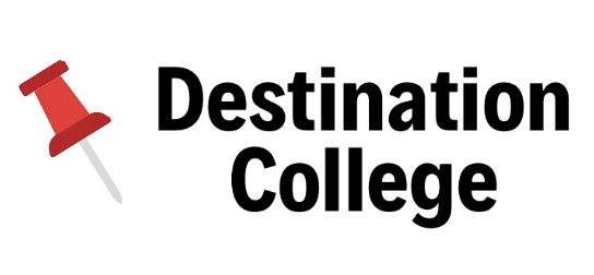 Destination College