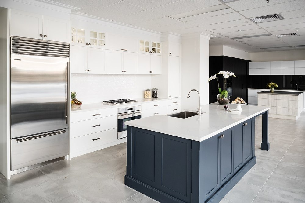 kitchen-essendon-showroom-6.jpg