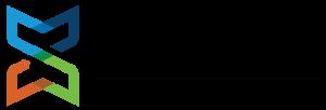 Simi-Logo_Fin-01-300x102.png