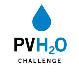 PVH2O+logo.jpg