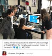 PVH Employee 3.jpg