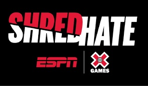 ESPN+Shred+Hate.jpg