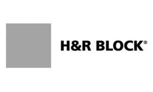 h_r_block_logo-grey.jpg