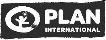 Plan Intl logo.jpeg