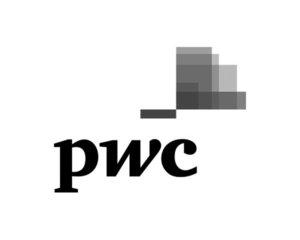 PWC-grey.jpg