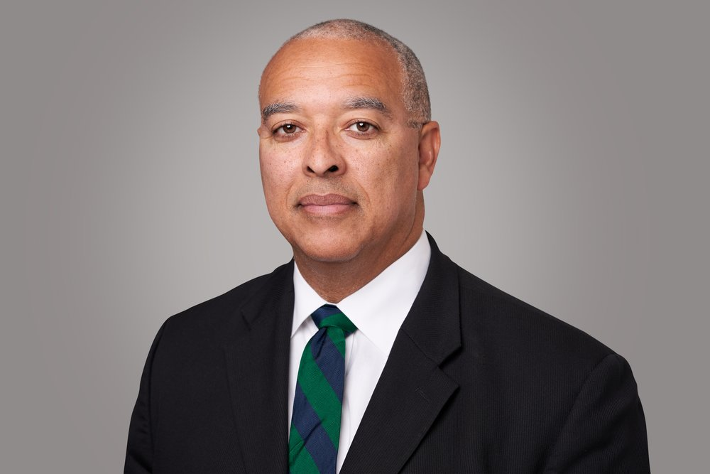 Brian ELLERBY (Integrated Health Svc Director)