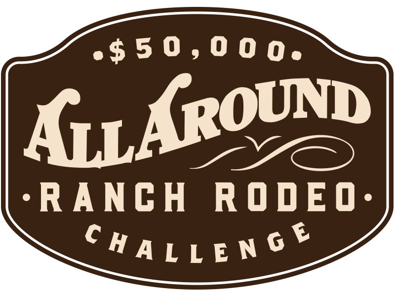 All Around Ranch Rodeo