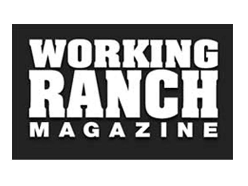 WorkingRanchMag.png