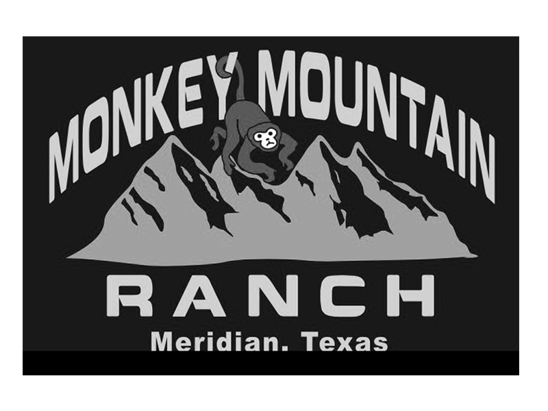 MonkeyMTN_Ranch.png