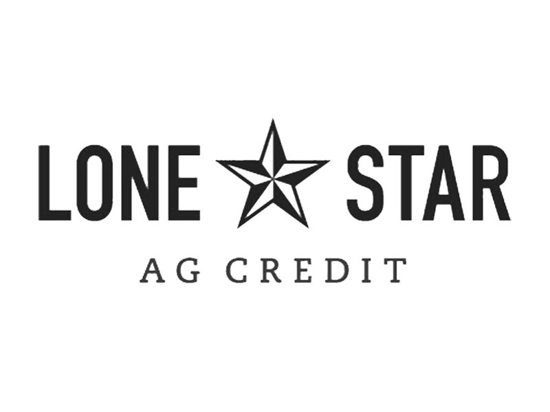 LoneStar_Credit.png