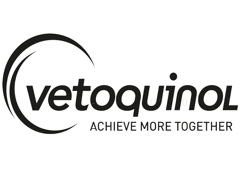 Vetoquinol.png
