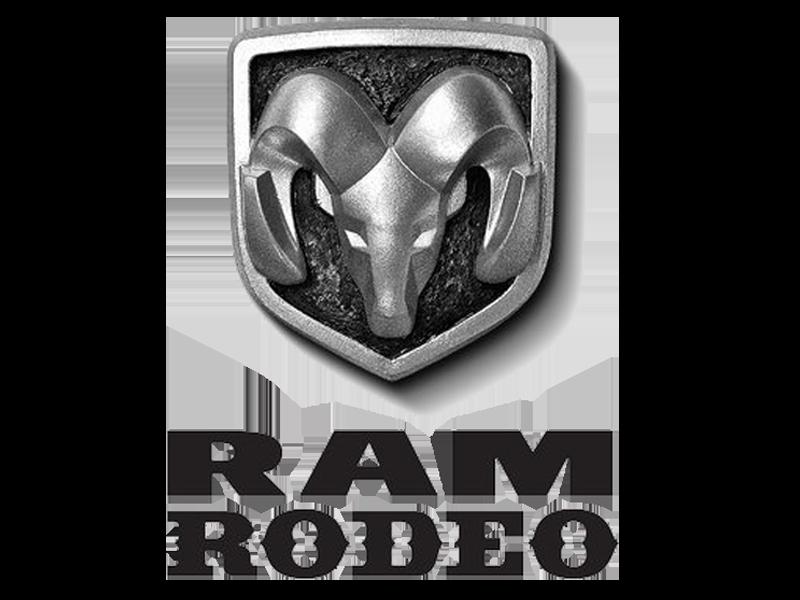 RamRodeo.png