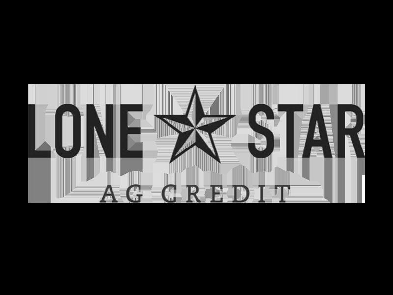 LoneStar_Credit.png
