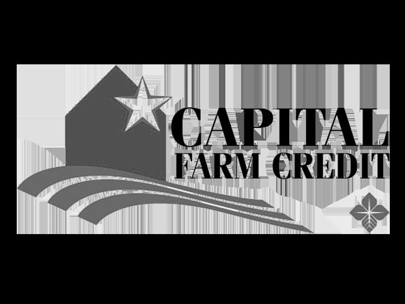 CapitalFarmCredit.png