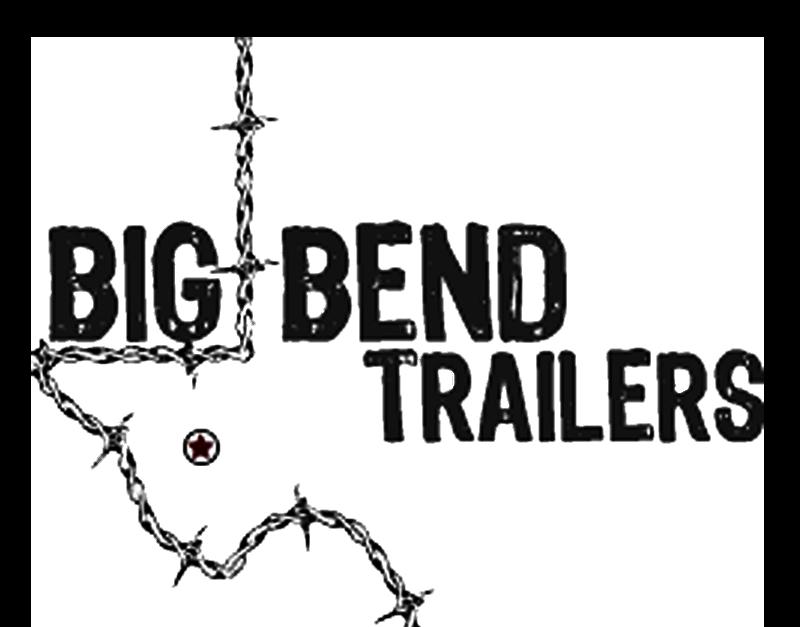 BigBendTrailers.png