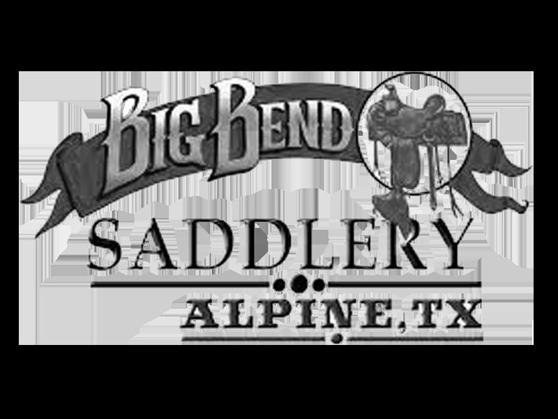 BigBend_saddelery.png