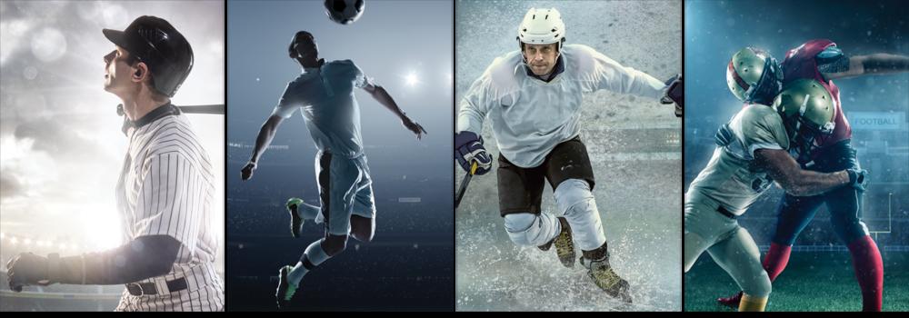 SportsWorld-homepage-heroV3.png