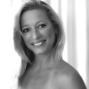 MARIA VERDEJA - FOUNDER & ARTISTIC DIRECTOR