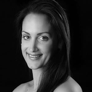 CELIONISENA - Director of Coral Gables Studio / Mini Team CoachCelioni Colli Sena began her ballet training at the young age of three. She joined Maria Verdeja School of the Arts in 1988 at the age of seven. In 1991 and 1992 she had the honor of performing in Miami City Ballet's The Nutcracker. During her years as a dancer, Celioni performed both classical and contemporary works such as Swan Lake, Giselle, Les Sylphides and Don Quixote to Grease and West Side Story. Celioni has been a teacher for MVSA since the age of 15. Over her years with Maria Verdeja, she has successfully directed workshops, summer camps and school dance programs. She currently enjoys teaching all levels of ballet, jazz and lyrical, and is now our Coral Gables Director.