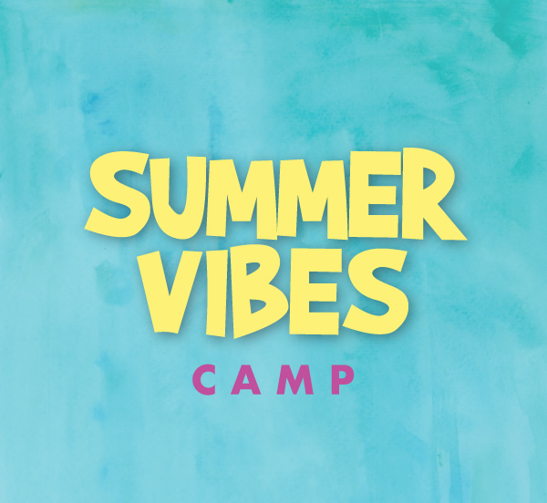 summer_vibes.jpg