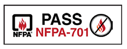 The USA pass classification