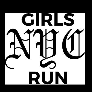girlsrunNYC.png