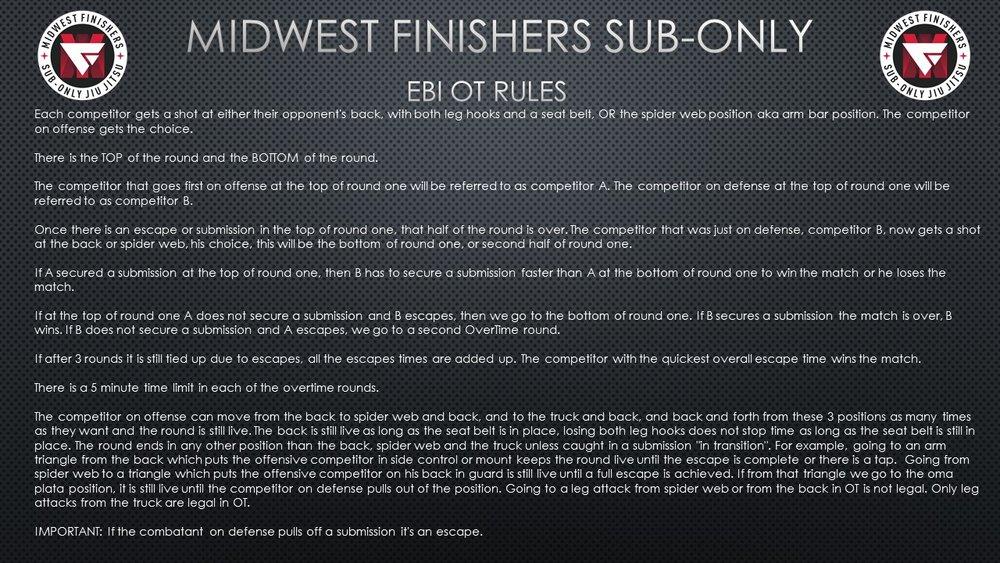 EBI OT Rules.JPG