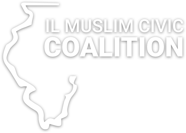 IL Muslim Civic Coalition